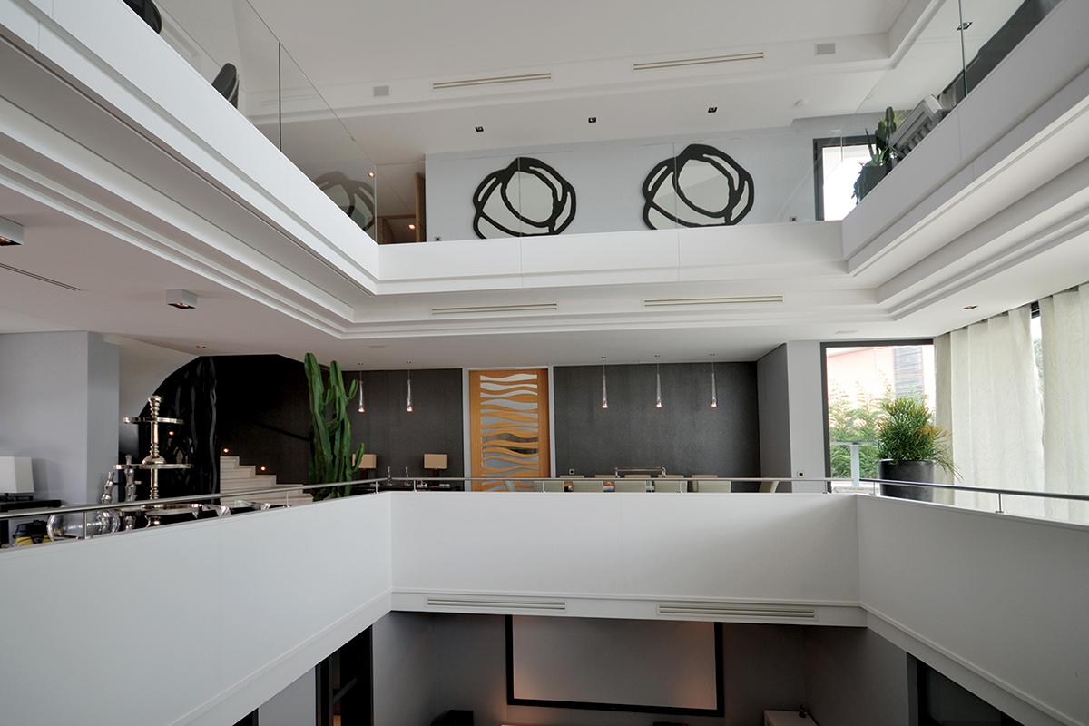 Villas L'Orée